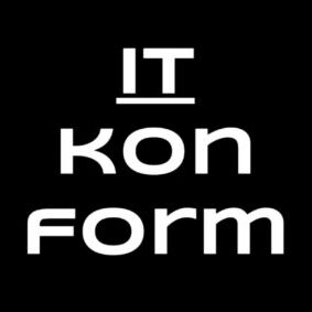 it-konform